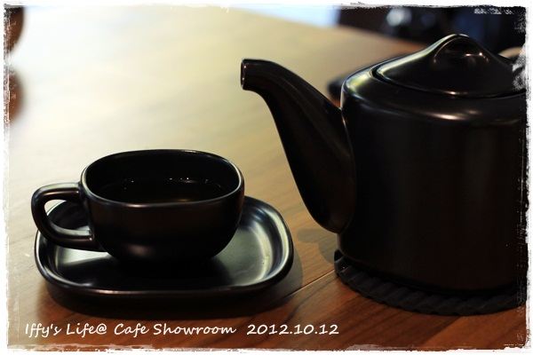 cafe showroom (9)