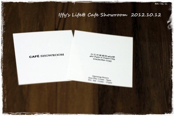 cafe showroom (11)