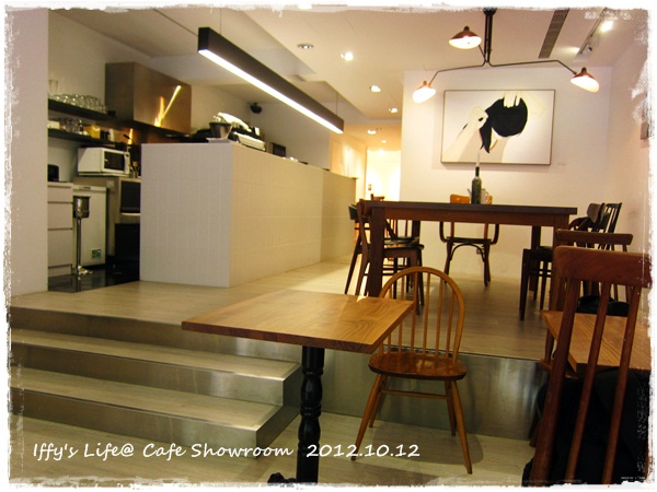 cafe showroom (15)