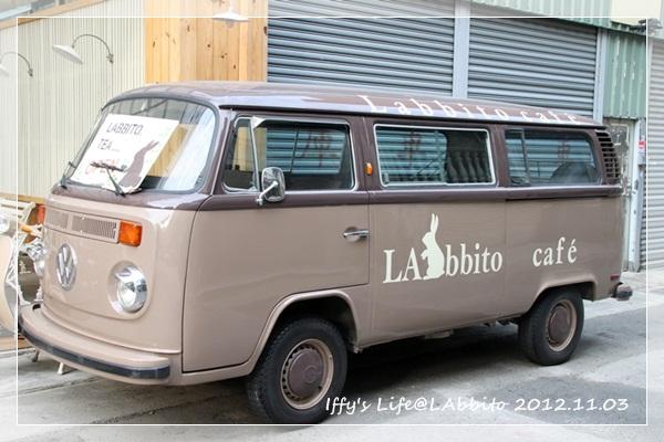 Labbito (3)