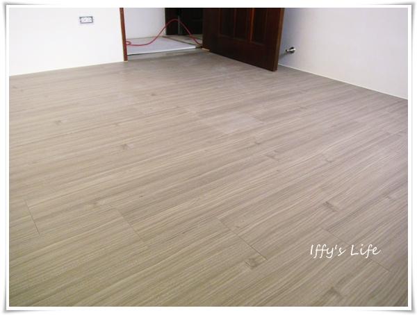 木地板005
