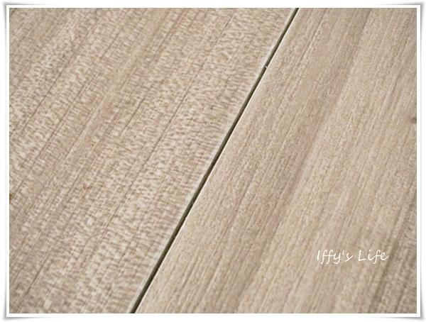 木地板008