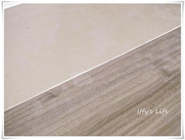 木地板010