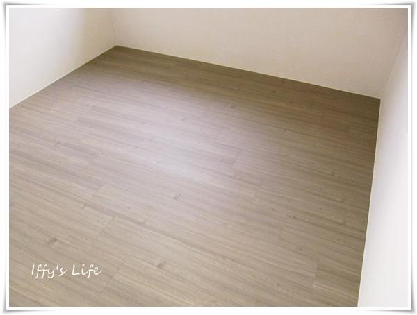 木地板013
