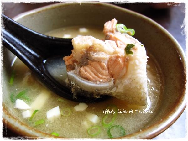 日式料理 (3)