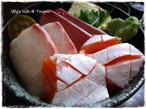 日式料理 (6)