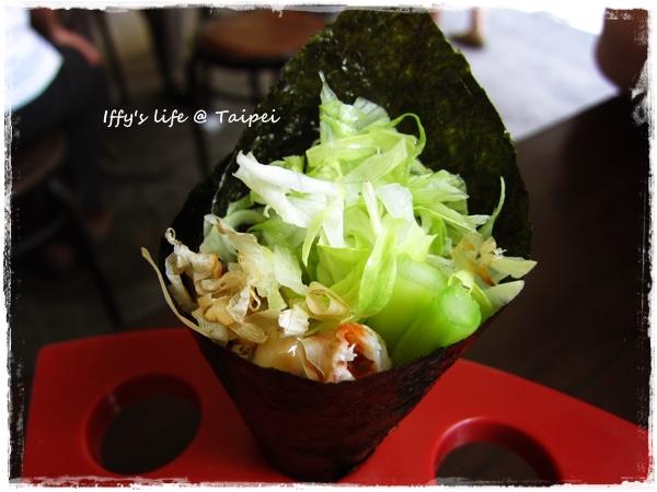 日式料理 (5)