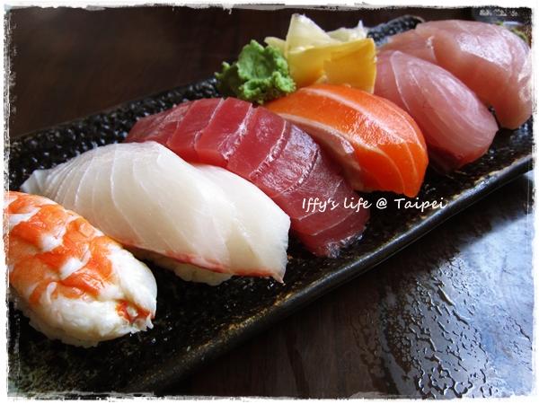 日式料理 (7)