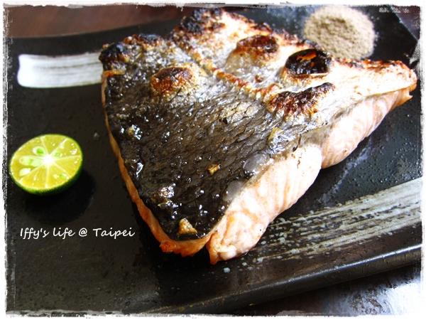 日式料理 (8)