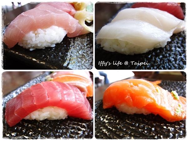 日式料理 (9)