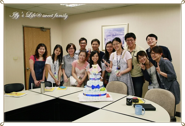 sweet family_NSRRC (3).JPG