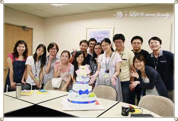sweet family_NSRRC (2).JPG