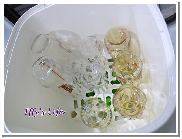 Combi奶瓶消毒鍋 (4).JPG