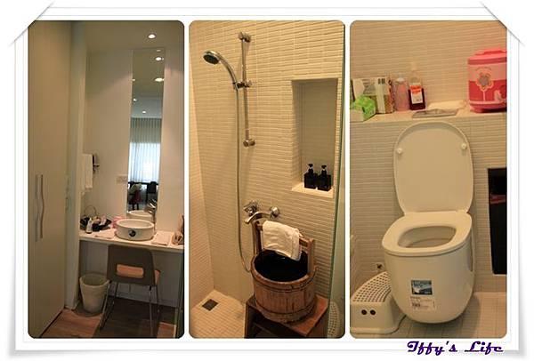 盥洗室.jpg