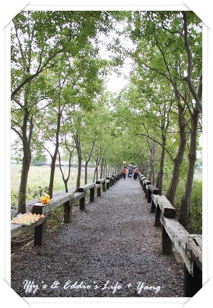 羅東林業文化園區 (4).JPG