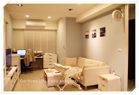 Our Home (1).JPG