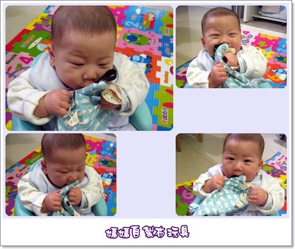 自製玩具 (1).jpg