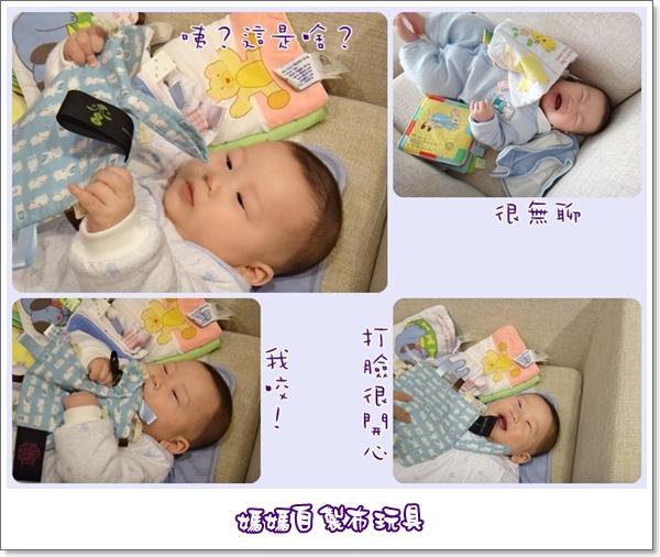 自製玩具 (2).jpg