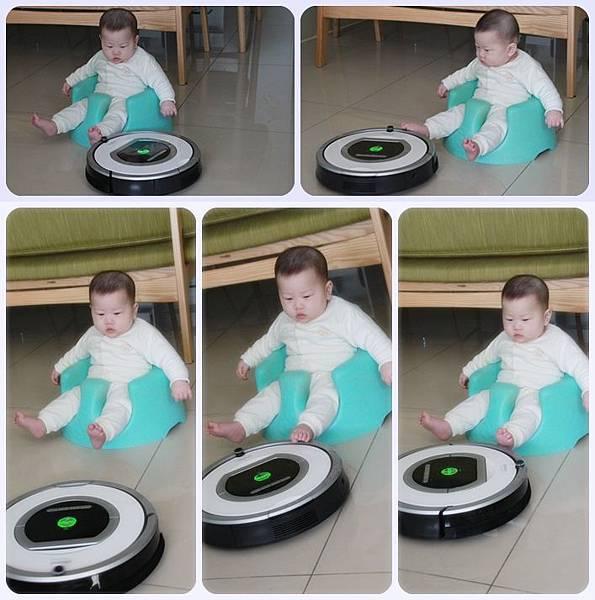 iRobot_2-vert.jpg