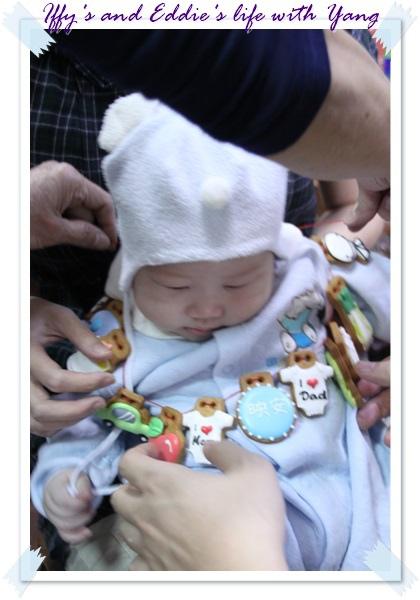 收涎餅乾 (5).JPG
