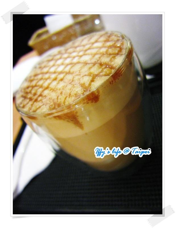咖啡瑪榭 (7).JPG