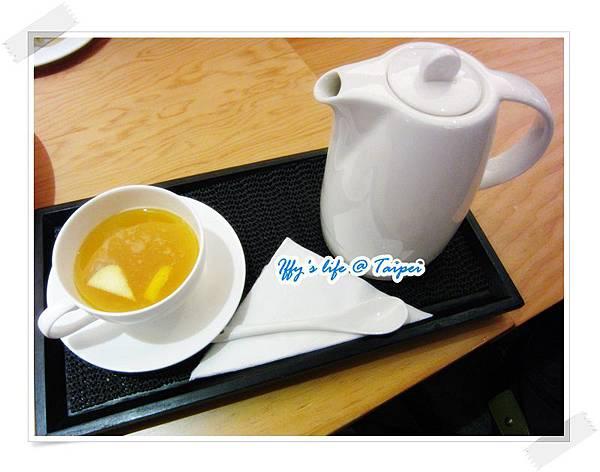 咖啡瑪榭 (6).JPG