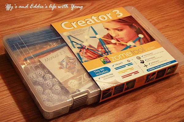 creator3 (1).JPG