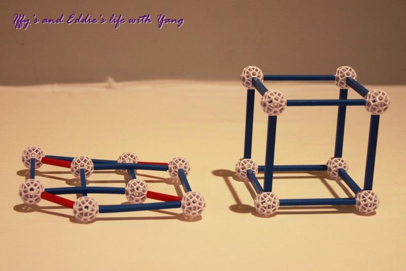 creator3 (7).JPG