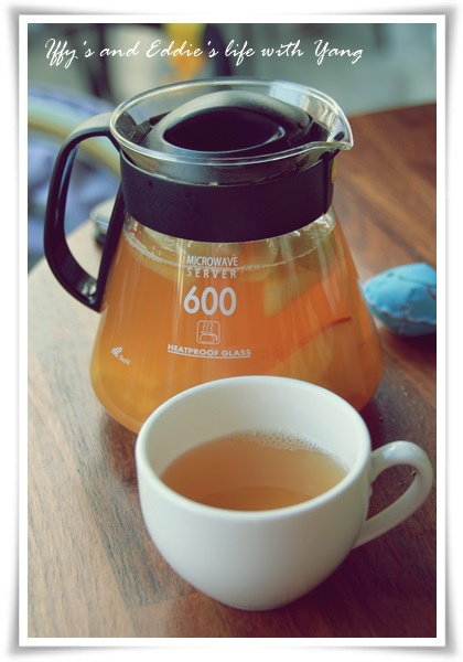 做咖啡 (8).JPG