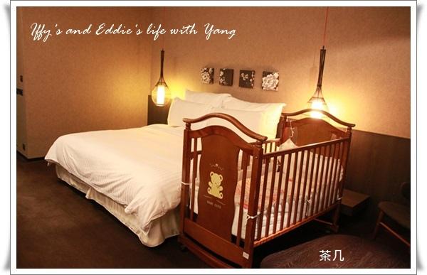 Hotel dua (3).JPG