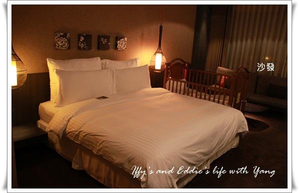 Hotel dua (2).JPG