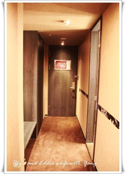 Hotel dua (6).JPG
