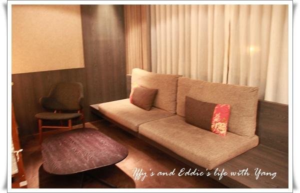 Hotel dua (5).JPG