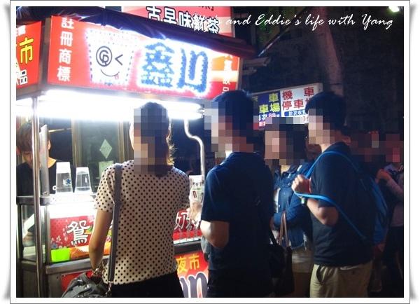 瑞豐夜市 (5).JPG