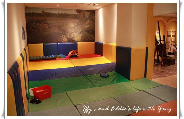 兒童美術館 (2).JPG