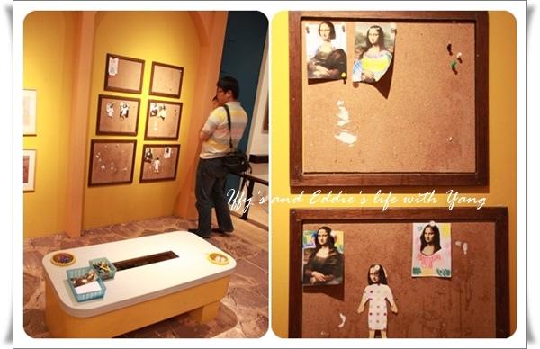 兒童美術館 (9).jpg