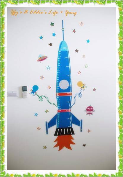 火箭身高壁貼 (1).JPG