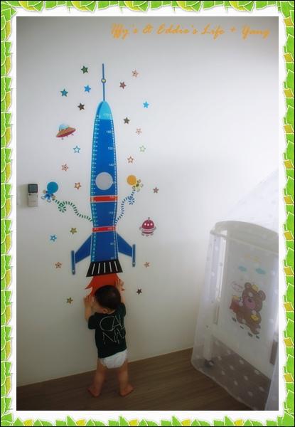 火箭身高壁貼 (3).JPG