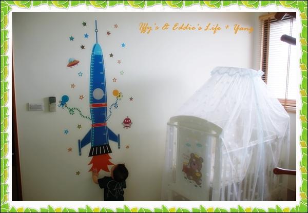 火箭身高壁貼 (4).JPG