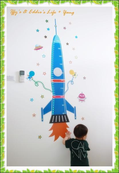 火箭身高壁貼 (5).JPG
