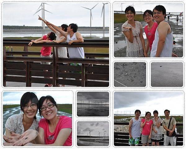 2009.08_5.jpg