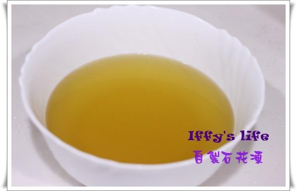 石花凍 (4).JPG