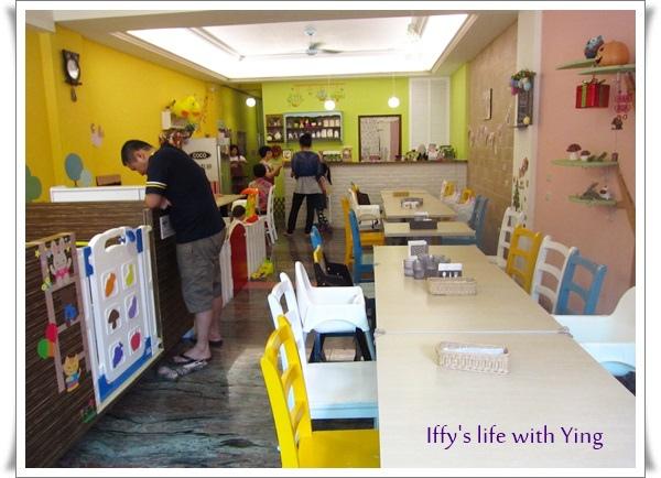 樂氣球親子餐廳 (6).JPG
