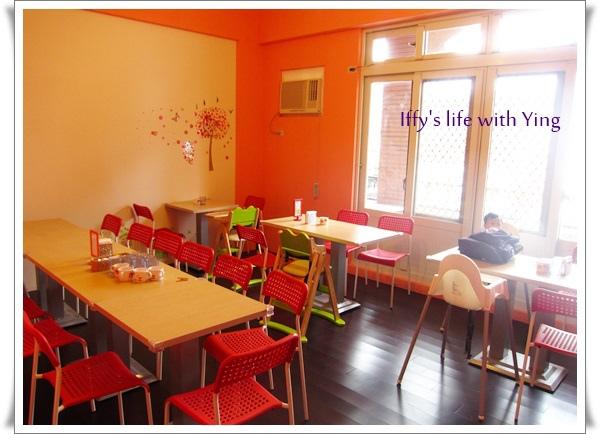 樂氣球親子餐廳 (11).JPG