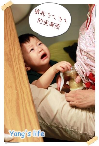 20140705_我也要喝 (3).JPG