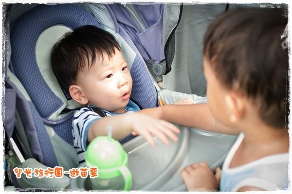 龍騰斷橋 (2).jpg