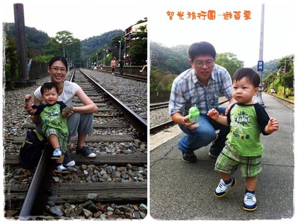 勝興車站 (2).jpg