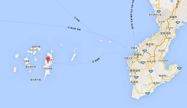 渡嘉敷島地理位置.jpg