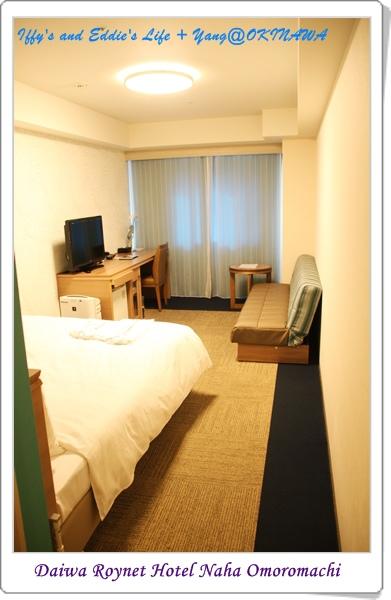 Daiwa Roynet Hotel Naha Omoromachi (7).JPG