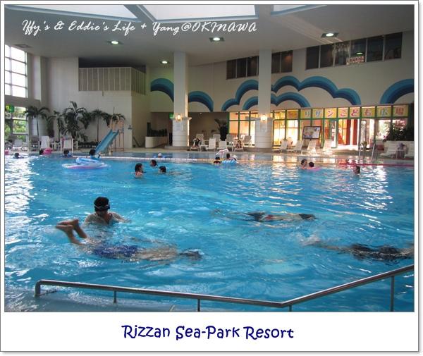 Rizzan Sea-Park Hotel (7).JPG